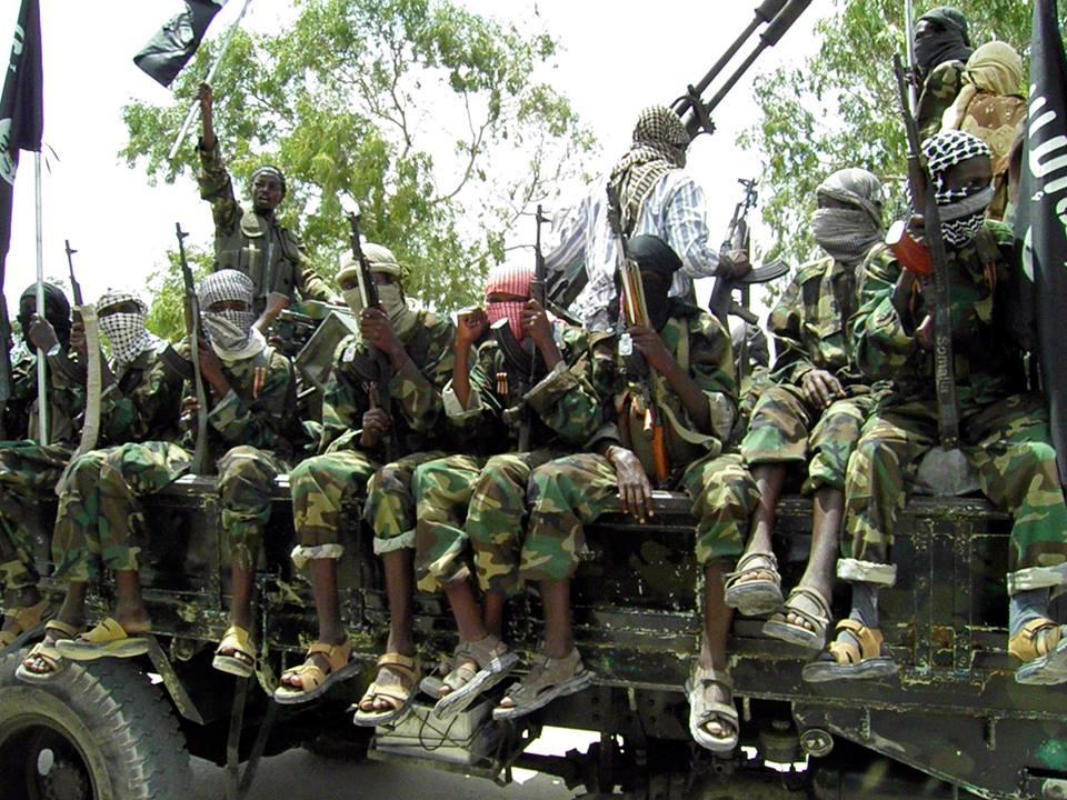 soldati nigeria 10923559_10152504980552382_5535298864364081437_n