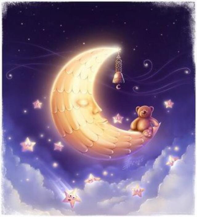 buona notte 10952065_1536842976582310_1727342489157426194_n