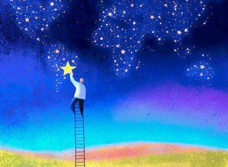 Buonanotte a chi cambia umore e forma di continuo…
